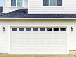 Exclusive Garage Door Service Gilbert, AZ 480 485 5534