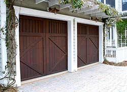 Exclusive Garage Door Service Gilbert, AZ 480-485-5534